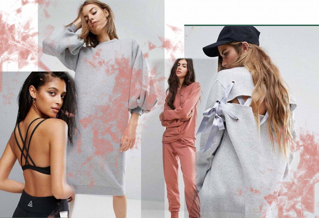 moda Primavera Estate 2017