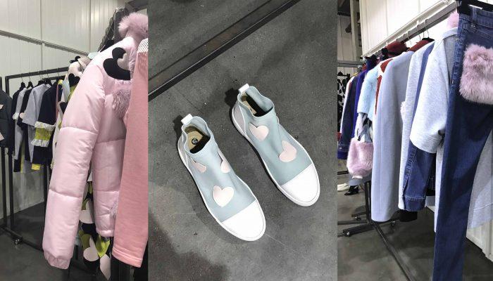Milano Fashion Week 2017: 5 designers emergenti da tenere sott'occhio!